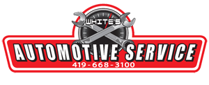 White's Automotive Services